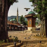 Islamic heritage Bosnia (1)