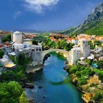 Islamic heritage Bosnia (13)