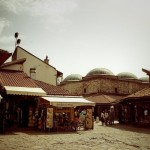 Islamic heritage Bosnia (6)