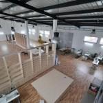 Studio (11)