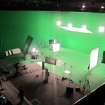 Studio (5)